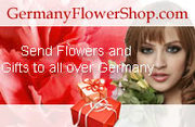 Online Shopping Flowers and Flowers Arrangement